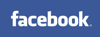 Link to Ukes4Fun on FaceBook