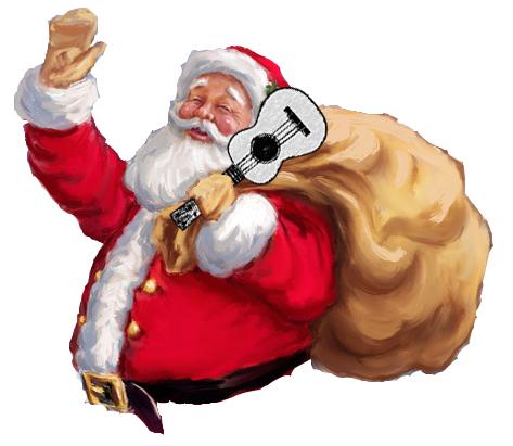 xmas-Santa-Uke-Sack