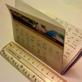 UkuTabs-PocketMod-photo-2