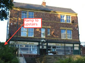 TheCumberlandArms-01-ramp