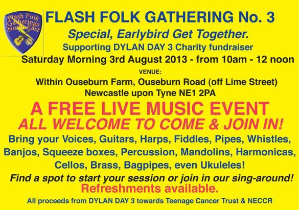 2013-08-03-FlashFolk03-poster