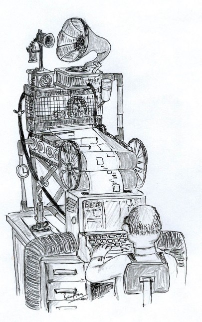 heath_robinson_computer