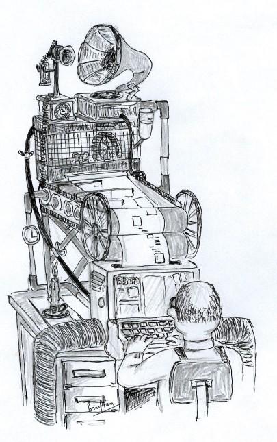 heath_robinson_computer