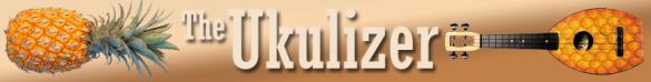 ukulizer