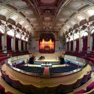 huddersfield-town-hall