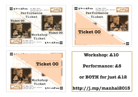 MH all tickets grid 20%