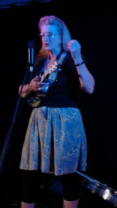 2015-09-02 Del Rey with Resonator Uke IMG_20150902_205654325 blog