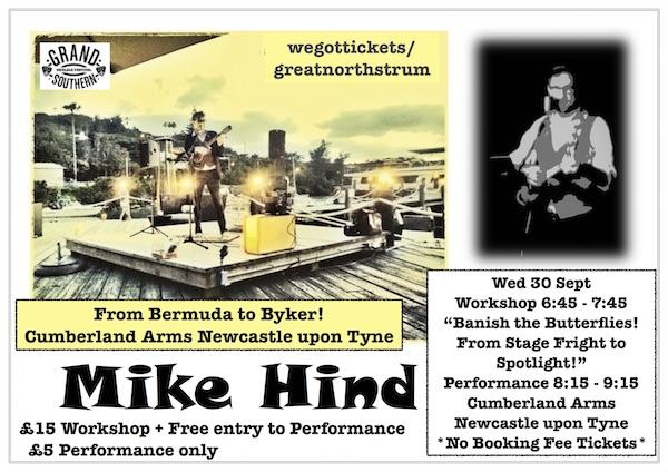 mike hind poster v3 border 600x424 Mailchimp web