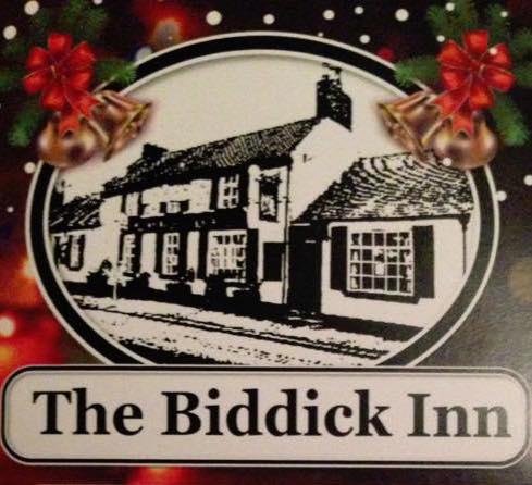 2016-04-28 Biddick Inn