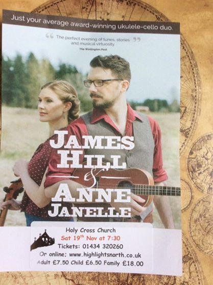2016-11-19-james-hill-haltwhistle