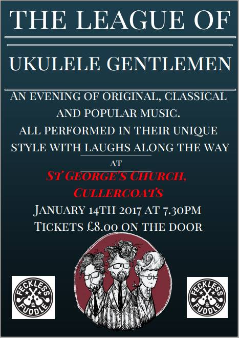 2017-01-14-league-of-ukulele-gentlemen-cullercoats
