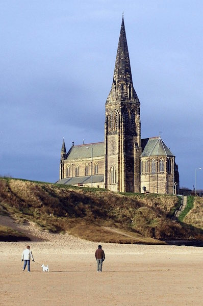 2017-01-14-st-georges-church-cullercoats
